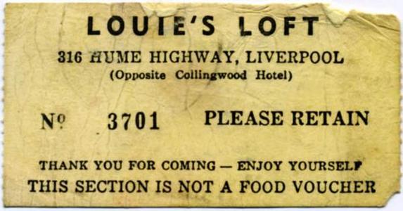 Louie.jpg