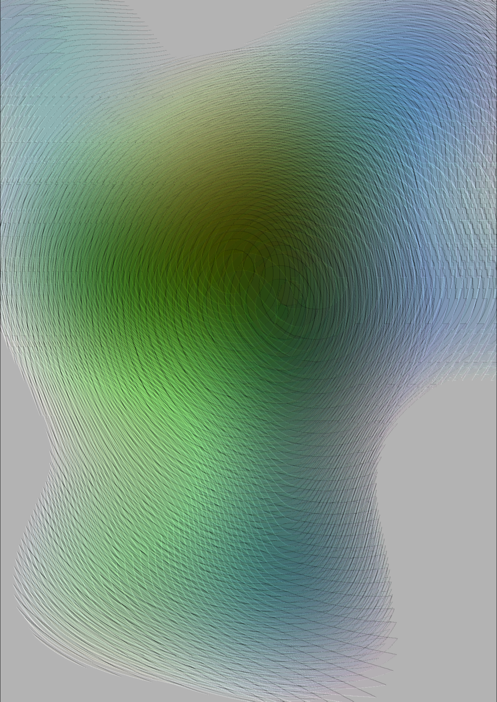 abstracte132-digital-v1-2016.png