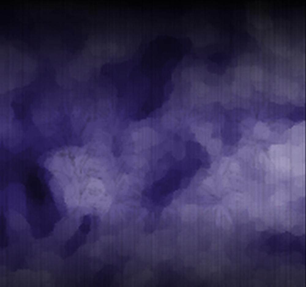 abstracte blau.jpg
