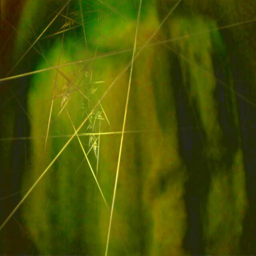 Abstracte34_Imp_verd.jpg