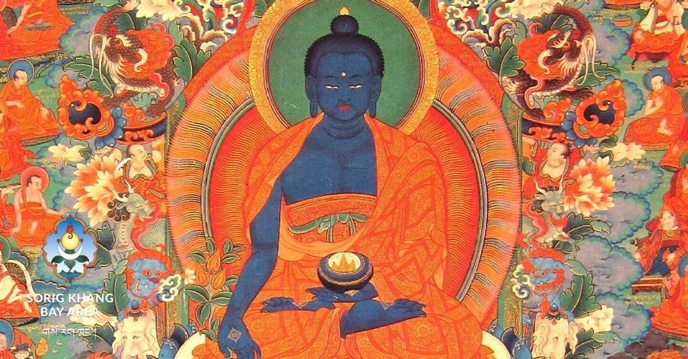 FB Event - Medicine Buddha.jpg