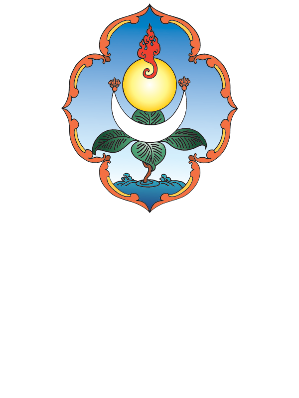 Sorig Khang Bay Area