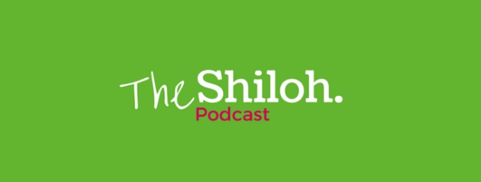 ShilohPodcast.jpg