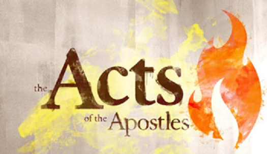 Acts2.png