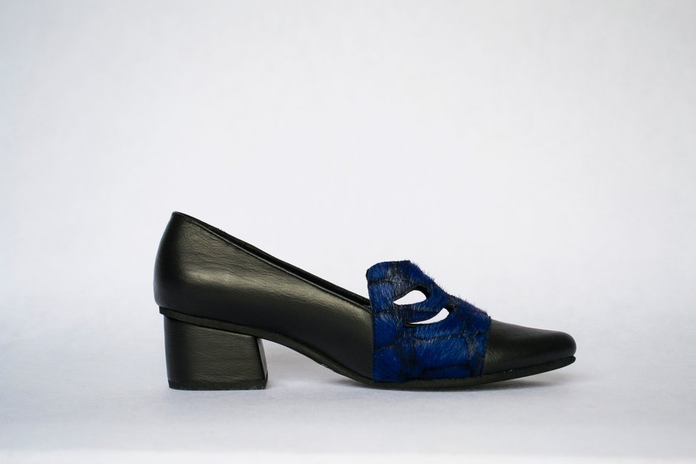 Zapatos ingridburgos_125.jpg