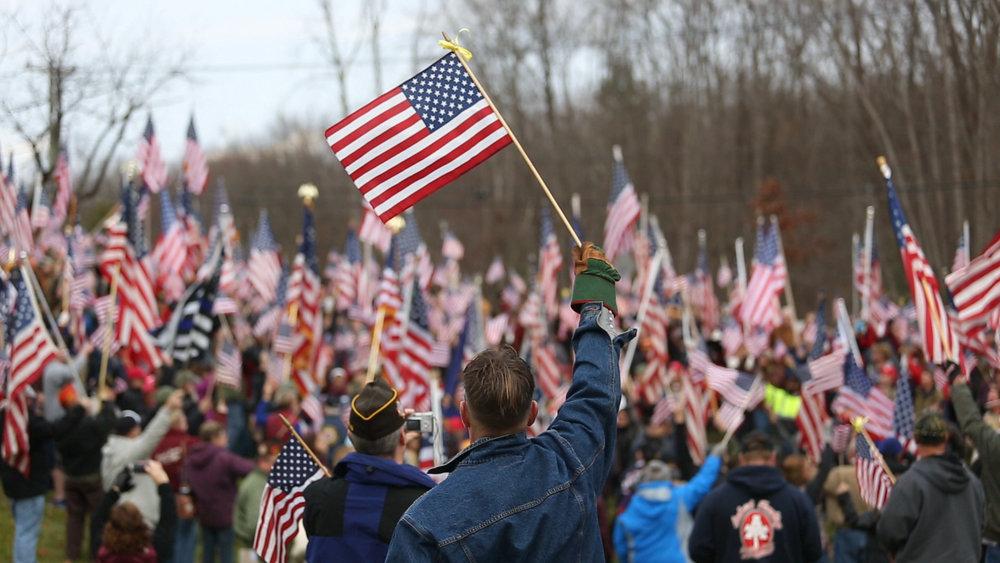 201611_Flag+Protest+394+(Hart).JPG