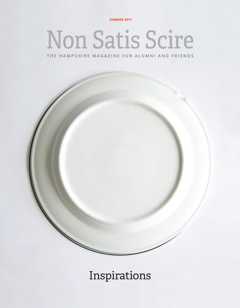 NSSsummer051617-1.jpg