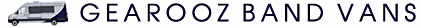 Gearooz Band Vans