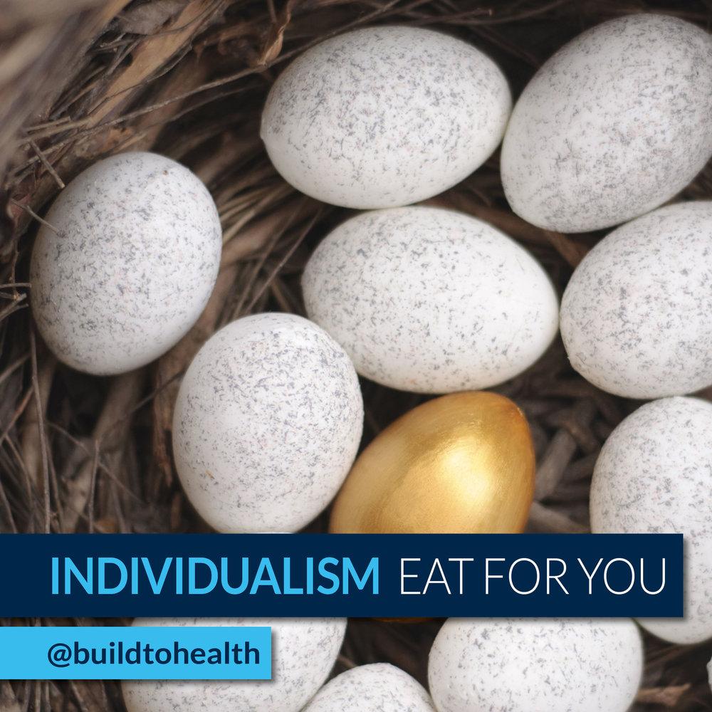 Individualism.jpg