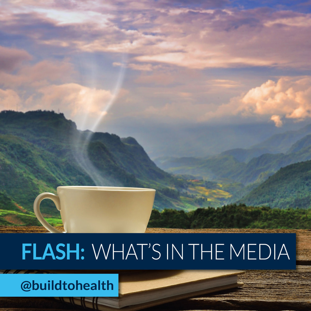 FLASH-WHAT'S-IN-THE-MEDIA--2.jpg