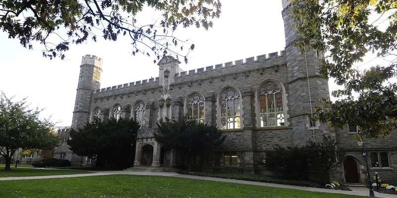 partnerships-Bryn-Mawr-Thomas-Hall.jpg