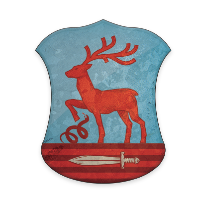 Deer.sm.jpg