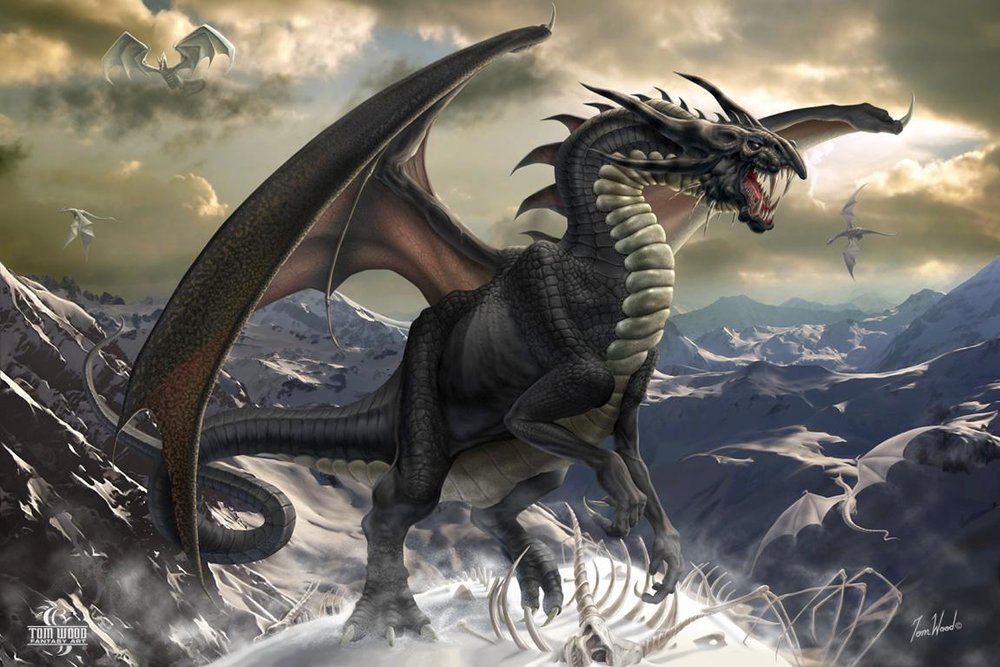 black-dragon-wallpaper-4.jpg