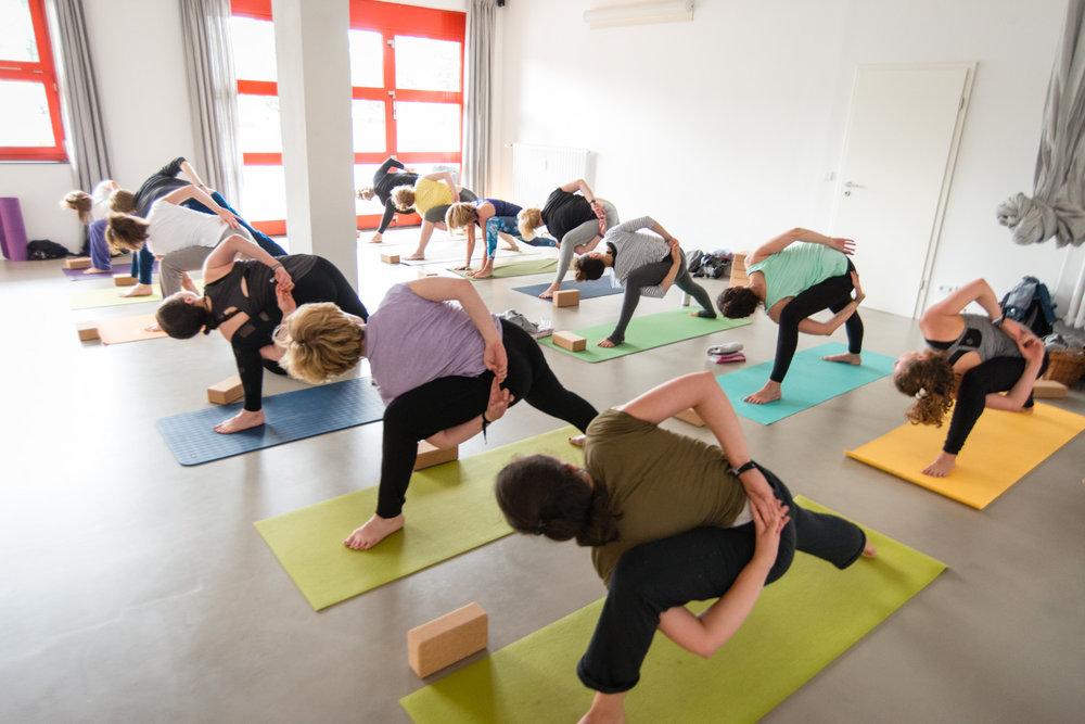 20170624_Lange_Nacht_Des_Yoga_0013