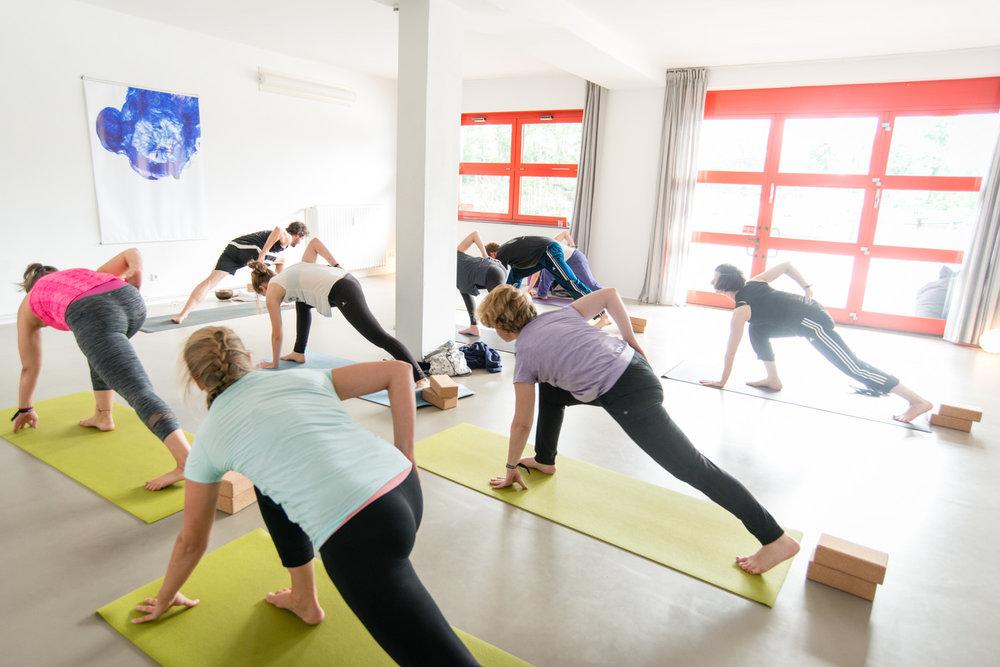 20170624_Lange_Nacht_Des_Yoga_0029.jpg