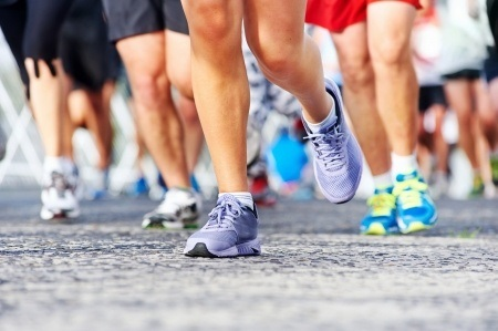 20183914_S_Running_Sneakers_Workout.jpg