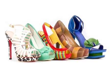 14490879_S_High Heels_Shoes.jpg