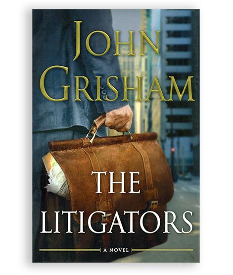 litigators.jpg
