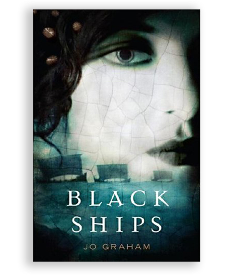 black_ships.jpg