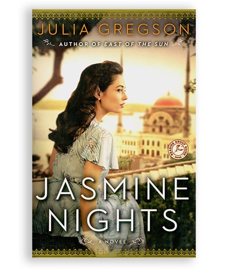 jasmine_nights.jpg