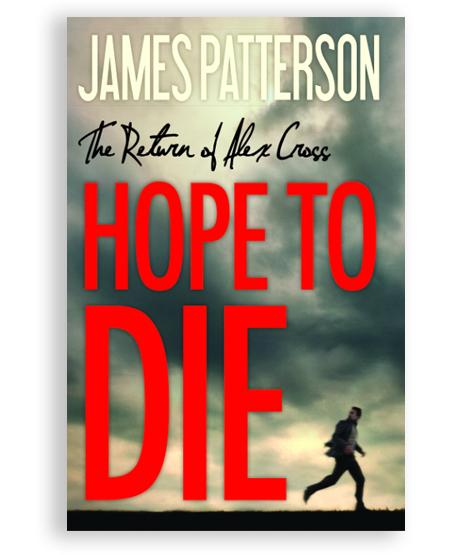hope2die.jpg
