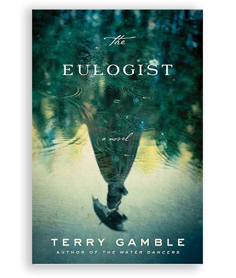 eulogist.jpg