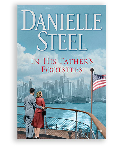 Fathersfootsteps.jpg