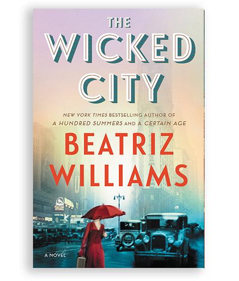 Wicked_City.jpg