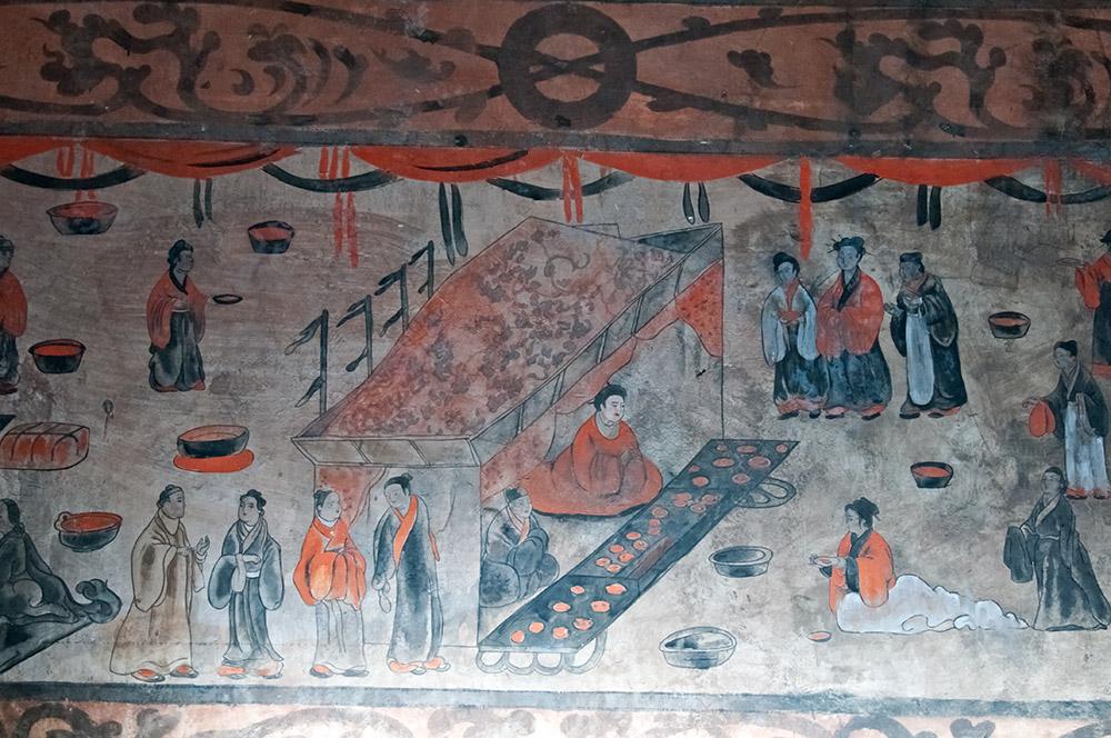 Dahuting_tomb_banquet_scene,_mural_detail,_Eastern_Han_Dynasty.jpg