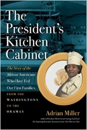 presidents kitchen cabinet.jpg