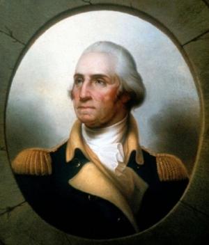 George W.jpg