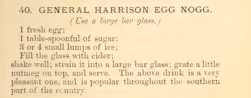 General Harrisons, H. Johnson 1882.jpg