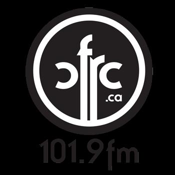 CFRC.png