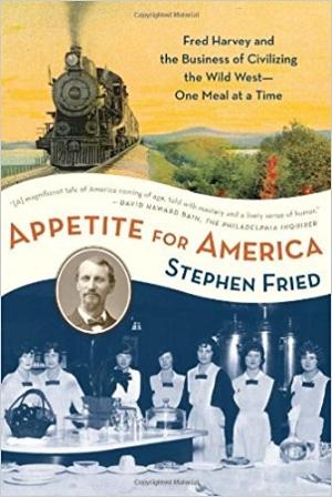 appetite for america pic.jpg