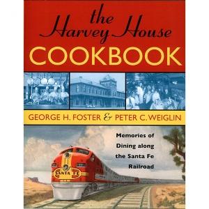 harvey house cookbook.jpg