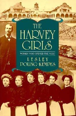 harvey girls.jpg