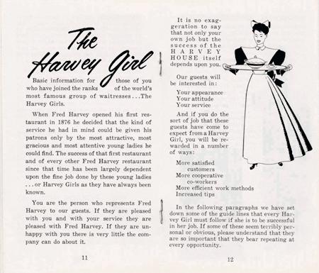 Harvey Girl uniform.png