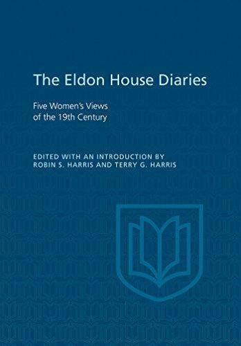 eldon house diaries.jpg