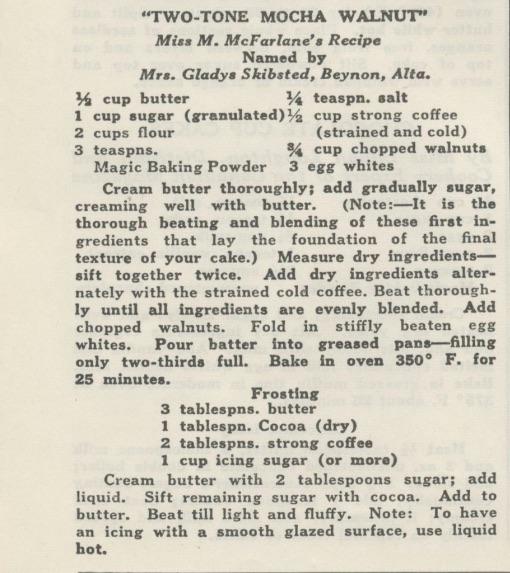 two-tone mocha walnut recipe.jpg