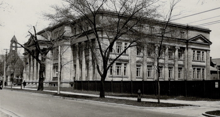 Massey Building.jpg