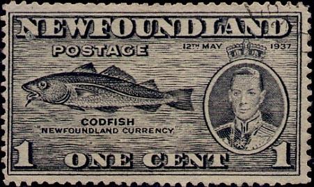 cod stamp 2.jpg