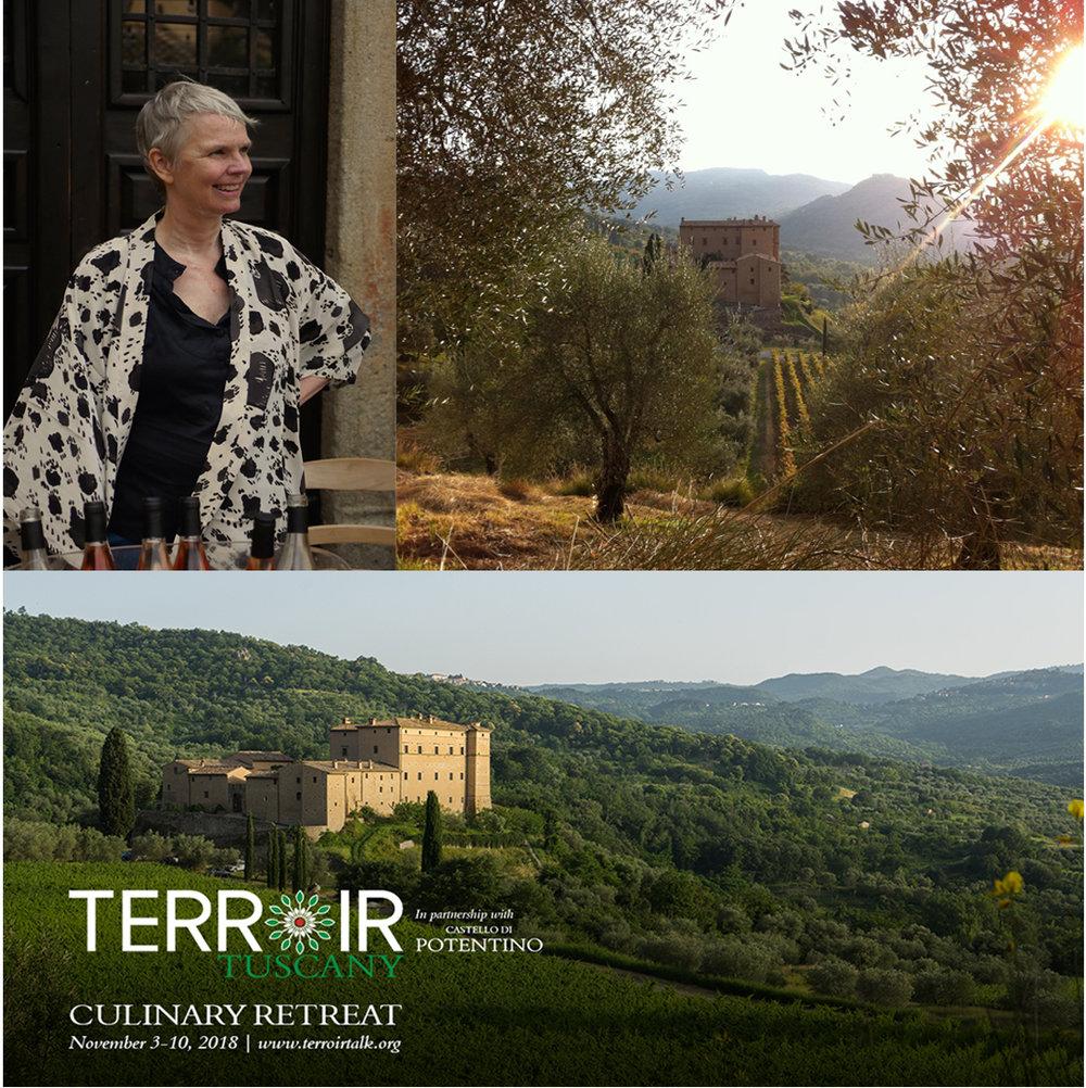 TuscanyCover.jpg