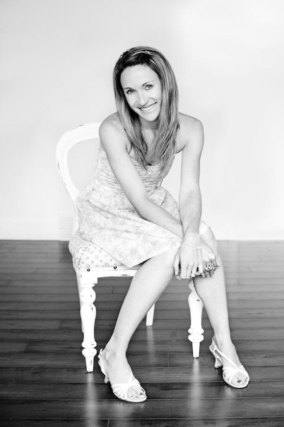 Dana Kerford
