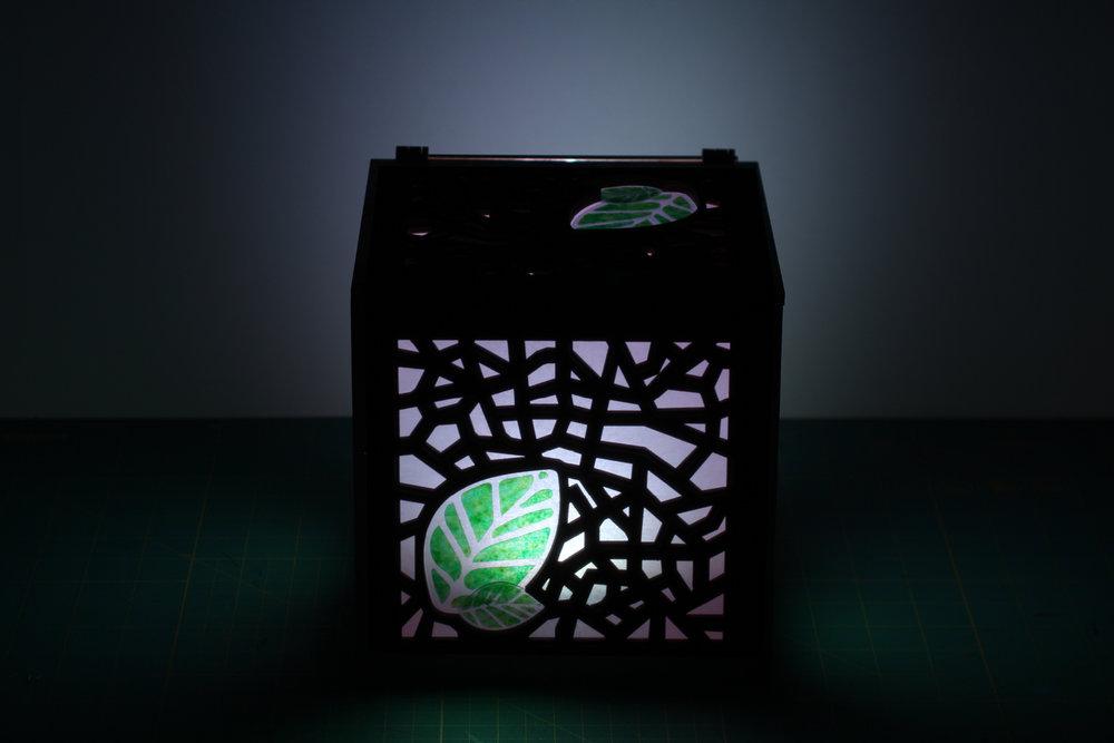 Light Box Finals3.jpg
