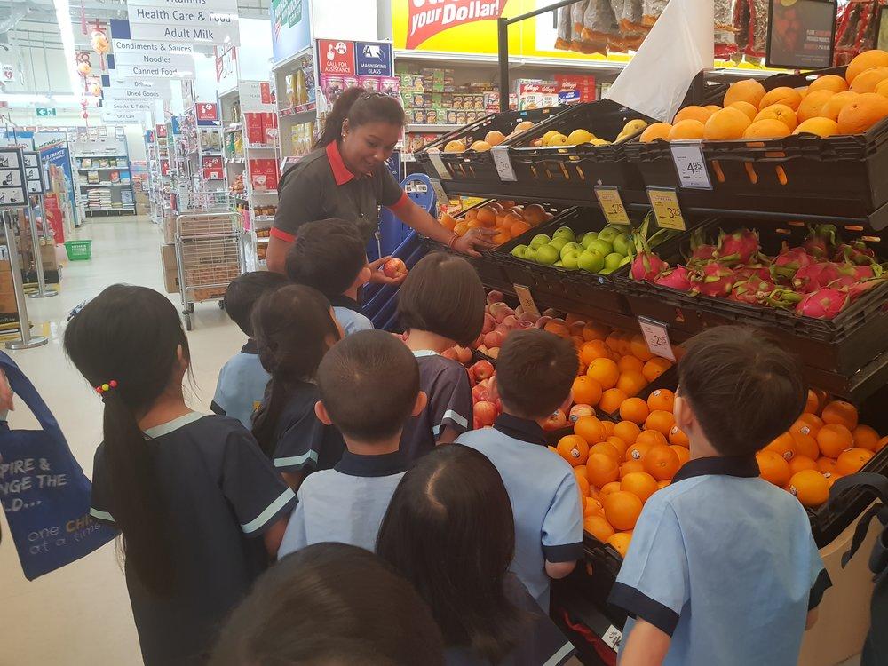 Alora Supermarket Visit (27 February 2018).jpg