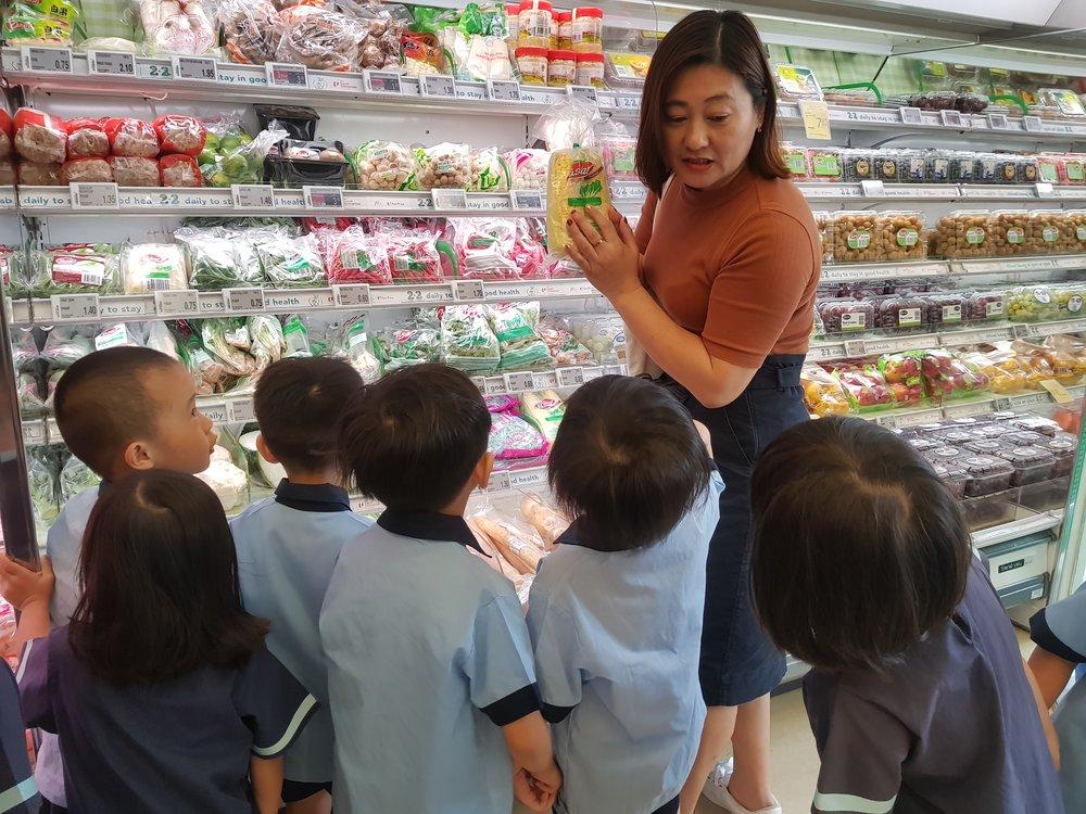 Alora Supermarket Visit 2 (27 February 2018).jpg