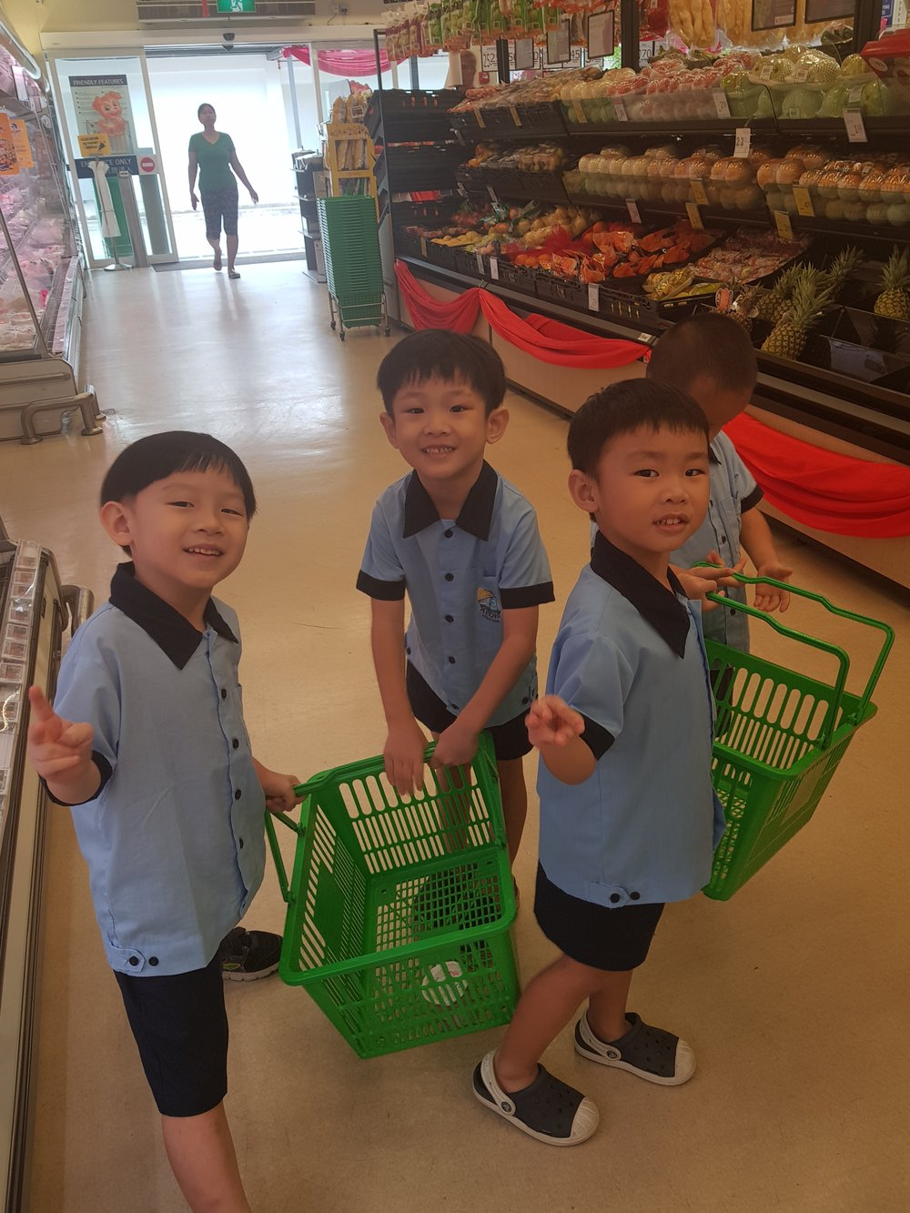 Alora Supermarket Visit 3 (27 February 2018).jpg