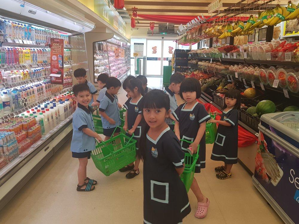 Alora Supermarket Visit 4 (27 February 2018).jpg