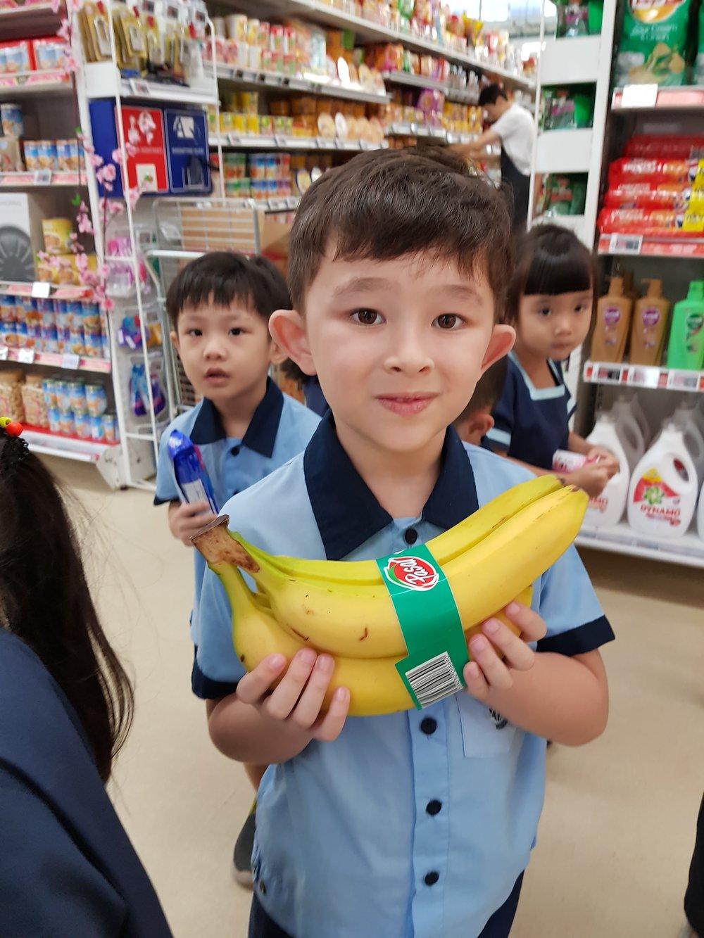 Alora Supermarket Visit 6 (27 February 2018).jpg