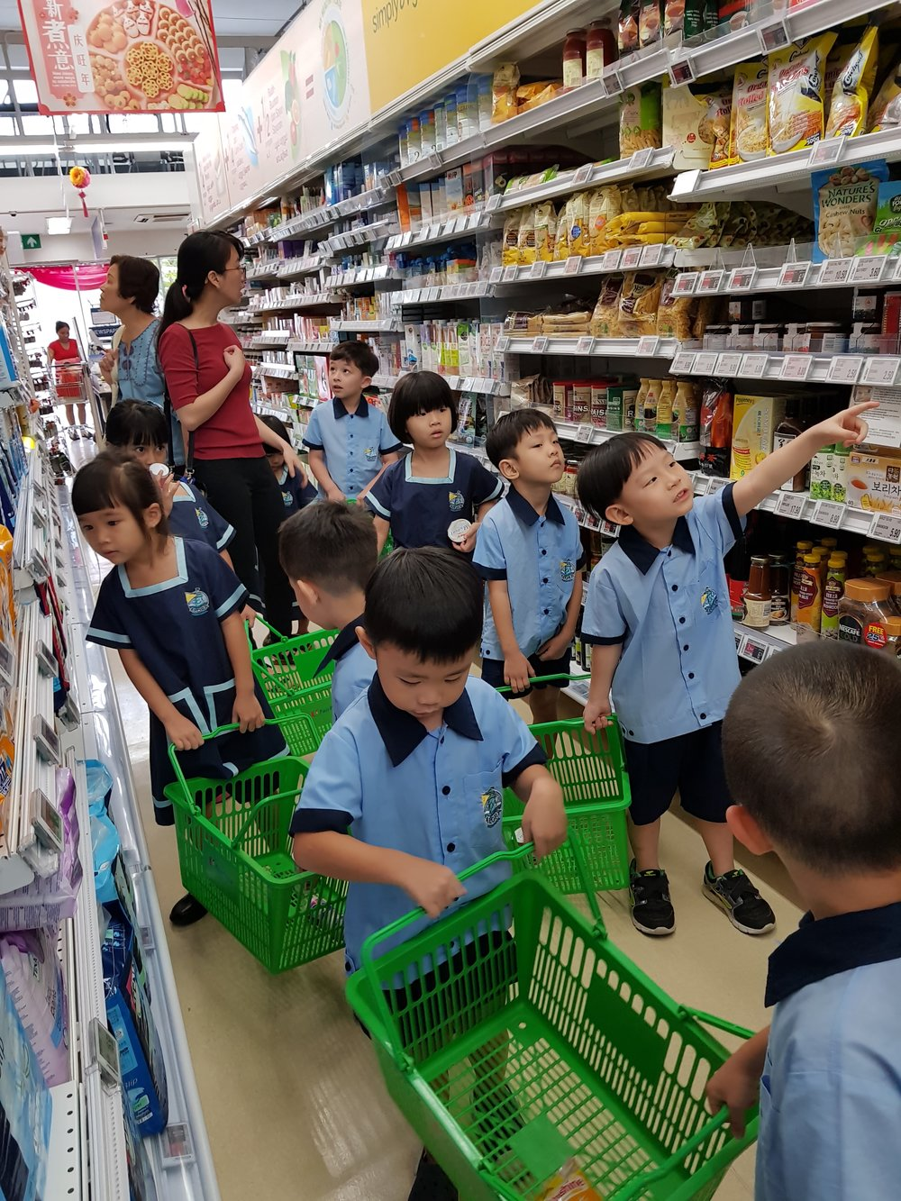 Alora Supermarket Visit 5 (27 February 2018).jpg